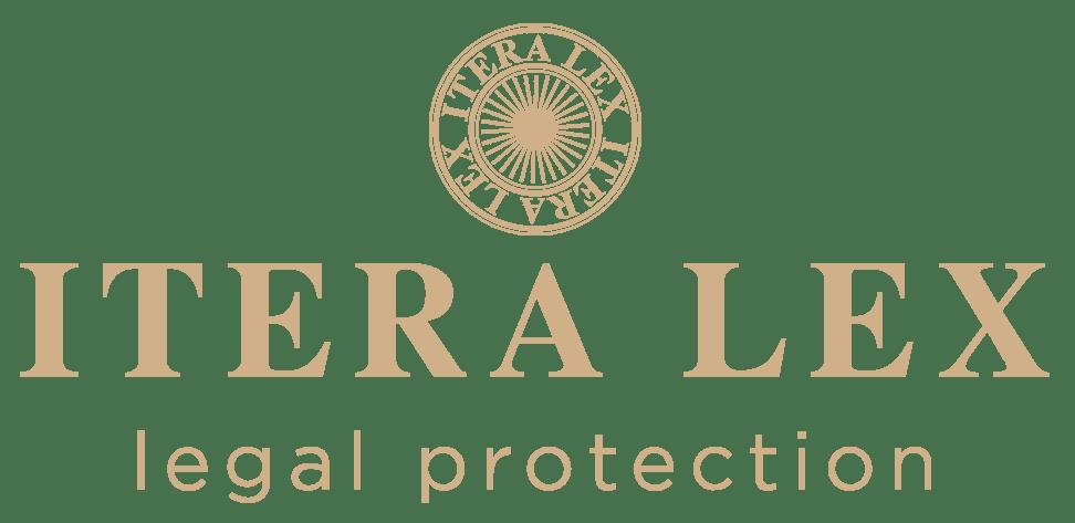 Адвокатське об'єднання ITERA LEX