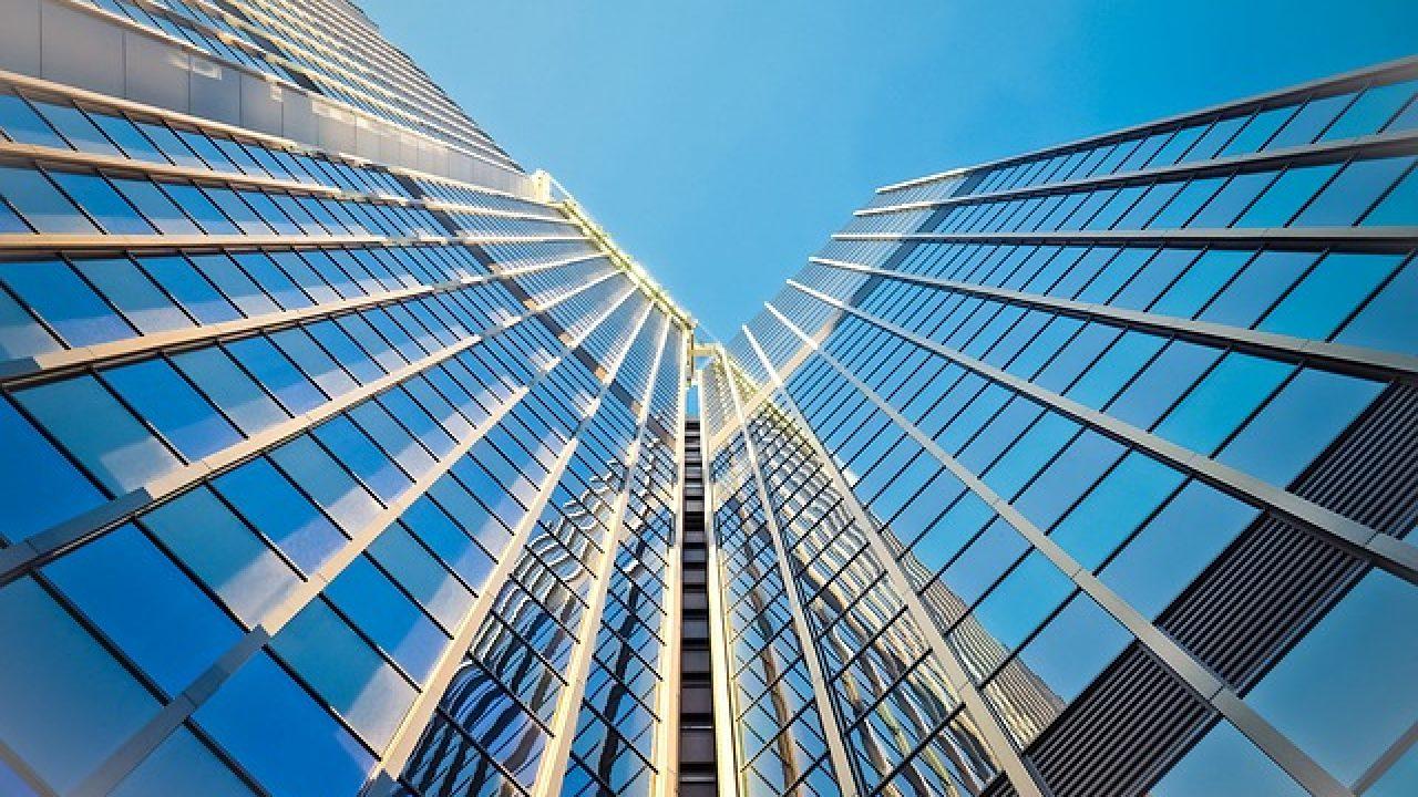 architecture-2083681_640