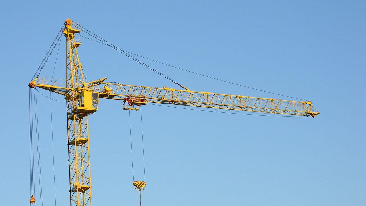 construction-835437_1920