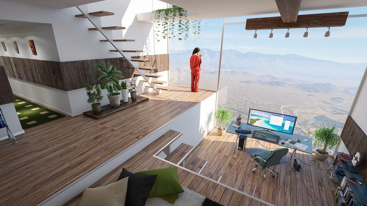 interior-3778708_1280